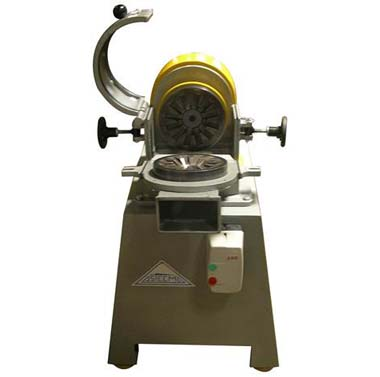 DISK MILL-200